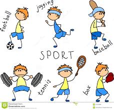 Resultado de imagen para imagenes deporte