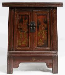 antique asian furniture bed side cabinet from shanxi province china amazoncom oriental furniture korean antique style liquor