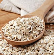 Image result for homemade oatmeal
