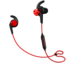 <b>1More</b> iBFree Bluetooth in-ear-headphones review: Perfect for the ...