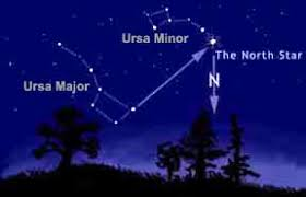 Image result for the north star