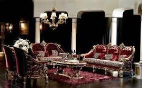 royal italian capitone living room victorian style classic interior classic italian living room furniture anastasia luxury italian sofa