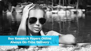 buy research papers online % confidentiality essay cafe buy research papers online 100% confidentiality