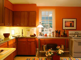 cheap kitchen cupboard: cheap refreshed painted cabinetry nilsen chesterctyfarm kitchen sxjpgrendhgtvcom cheap refreshed painted cabinetry