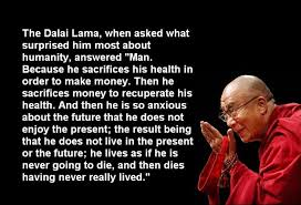 Happy Birthday Dalai Lama Images?q=tbn:ANd9GcSdXCmg3MXUUFvBXg6BWx5Hk2mQ-dCB6JdxWWdOl9EQ5YutQu7T