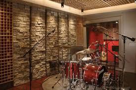 Recording Studio Design Ideas room ideas designing a sound recording studio