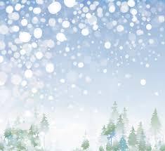 「雪景色 関東 イラスト 無料」の画像検索結果