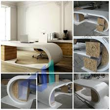 latest office design. office table designs photos fashion design corian furniture modern desk executive latest n