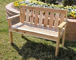 52 outdoor bench plans the mega guide to free garden bench plans cedar bench plans