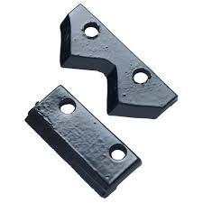 <b>Лезвия съемные для шнека</b> ADA Frozen Ground Blade 150 купить