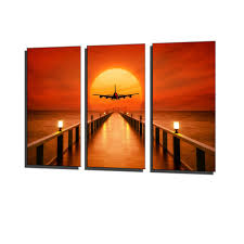Abstract Dragon Wall Paintings Suppliers   Best Abstract Dragon ...
