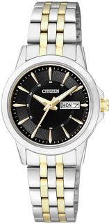 <b>Часы Citizen EQ0608</b>-<b>55EE</b> - 11 070 руб. Интернет-магазин <b>часов</b> ...