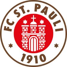 Fußball-Club St. Pauli von 1910