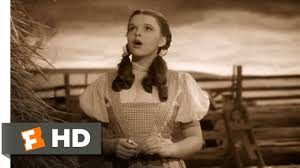 the wonderful wizard of oz audiobooks and ebooks readish the wonderful wizard of oz audiobooks and ebooks course 1107