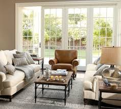 pottery barn living room designs of worthy pottery barn modest barn living rooms room