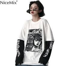 Buy <b>nicemix</b> and get free shipping on AliExpress.com