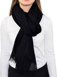Dalle Piane <b>Cashmere</b> - <b>Pashmina 100</b>% <b>cashmere</b> - Made in Italy ...