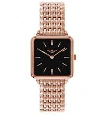 <b>33 Element</b> - купить наручные женские и <b>мужские часы</b> с ...