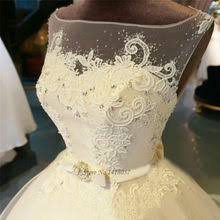 Bride De White Gown reviews – Online shopping and reviews for ...