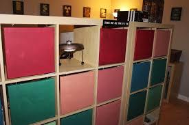 Home Decorating Trends U2013 Homedit  R