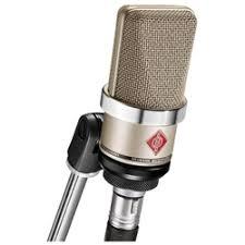 <b>Микрофоны Neumann</b> — купить на Яндекс.Маркете