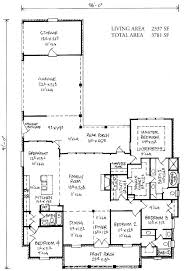 Hammond   Louisiana House Plans Country French Home PlansHammond   Louisiana House Plans Country French Home Plans