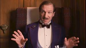 reasons why the grand budapest hotel is wes anderson s best the grand budapest hotel 2014