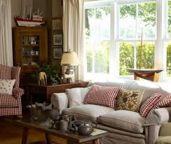 living room ideas wildzest decor country decorating ideas for living room country living room decoratin