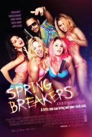 Spring Breakers (2012) Images?q=tbn:ANd9GcSdZc0do_prdQgFxWs5kEnzEGXRLWgsNZvqRJwkMNMmvIZjuXsI4A