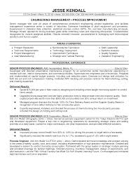 resume engineering sample sample resume civil engineering images resume engineering sample process engineer resume berathen process engineer resume enchanting ideas which can applied into