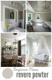 benjamin moore revere pewter benjamin moore revere pewter one of the most popular and best gray pai