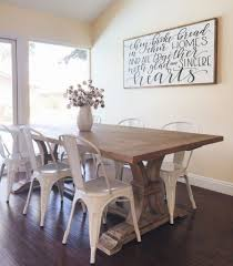 Art Dining Room Furniture Art Deco Dining Table Furniture - Dining room pinterest