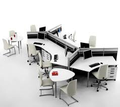 beautiful ergonomic office furniture for your comfortable work my ideas supplies melbourne workstation office hd version architect office supplies