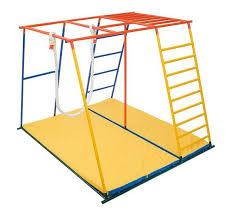 <b>Канат для лазания</b> 2,5 метра купить для детского спортивного ...