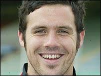 Seamus Mallon has agreed a two-year deal with Northampton - _41261447_seamus_mallon_203