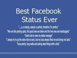 Funny-Quotes-For-Facebook-Status-Updates-1.jpeg via Relatably.com