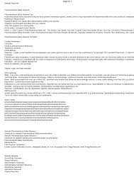 pharmaceutical sales jobs entry level resume and cover letters pharmaceutical sales jobs entry level resume and cover letters pharmaceutical sales rep cover letter