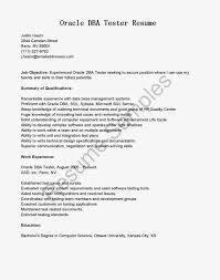 qa etl tester resume sample customer service resume qa etl tester resume qa tester resume sample qa tester interview questions etl tester resume tester