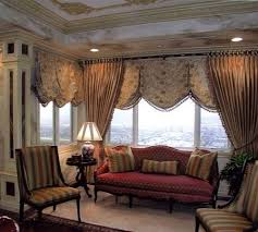 curtains for formal living room living room curtain designs image formal living room curtains