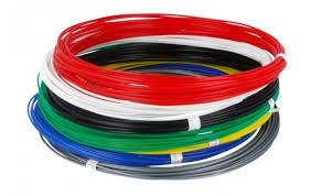<b>Комплект</b> ПЛА-<b>пластика</b> для 3D-ручек 7 цветов <b>Funtastique</b> ...