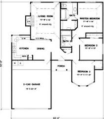 images about For the Home on Pinterest   House plans  Floor    Plan   Plans Plan  Plans   Styles Plans  Modest House  House Styles  Style House  Foot House  Square