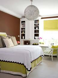 eclectic bedroom furniture. beautiful eclectic bedroom ideas furniture wonderful eclectic bedroom furniture stunning
