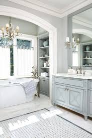 bench seat traditional bathroom designs chair