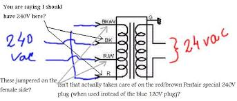 transformer wiring diagram   images of transformer wire diagram    moresave image  input  output control transformer wiring mystery