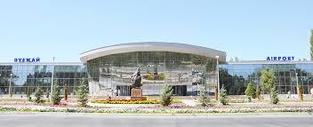 Картинки по запросу Международный аэропорт «Аулие-Ата фото
