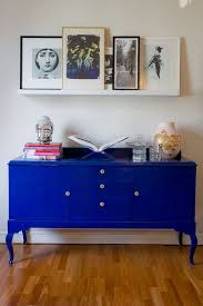 7 creative ways to give new life to old furniture apartment therapy blue furniture