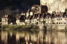 Image result for la roque-gageac