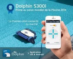Image result for Dolphin S300i