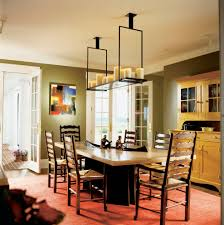 Dining Room Table Centerpieces Modern Glorious Dining Table Centerpiece Modern Decorating Ideas Images