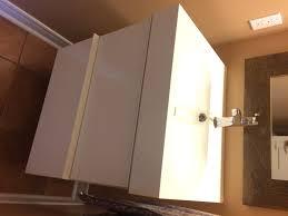 bathroom vanities ikea sink